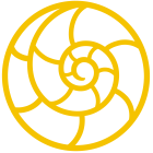 Heroic Journey logo