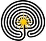 labyrinthstar