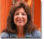Photo of Linda Erwin-Gallagher