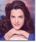 Photo of Lisa Longworth