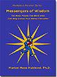 Book Cover - Messengers of Wisdom